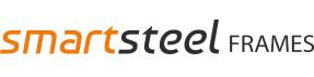 Smartsteel Frames Logo